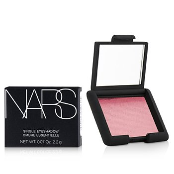 NARS-Single Eyeshadow - New York ( Matte )