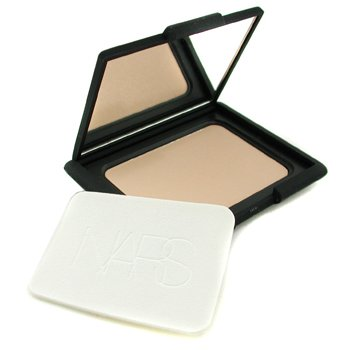 NARS-Sparkling Pressed Powder - Machu Picchu