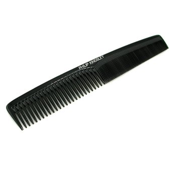 Philip Kingsley Men & Woman Comb (For Medium Length Hair) 1pc