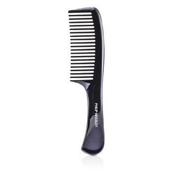 http://gr.strawberrynet.com/haircare/philip-kingsley/small-handle-comb--for-medium-long/102294/#langOptions