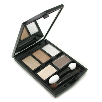 Shiseido-Maquillage Eyes Creater 3D - # BR765