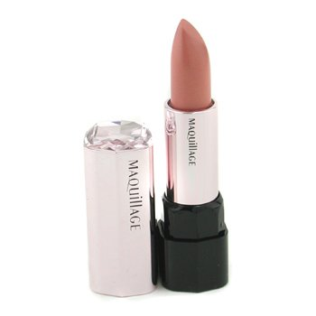 Shiseido-Maquillage Moisture Rouge ( Color On Type ) - # BE231