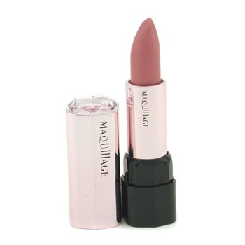 Shiseido-Maquillage Moisture Rouge ( Color On Type ) - # RS738