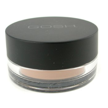 Gosh-Cover Me Up Makeup Mousse - #01 Ivory