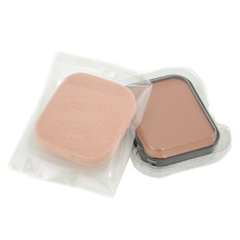 Shiseido-The MakeUp Perfect Smoothing Compact Foundation SPF 15 ( Refill ) - B80 Deep Beige
