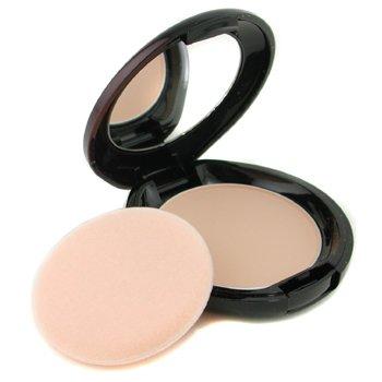 Shiseido-The MakeUp Pressed Powder Refill + Case - #2 Medium Natural