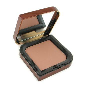 Helena Rubinstein-Golden Beauty Bronzing Pressed Powder - # 01 Golden Tan