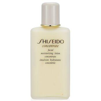 ShiseidoLoci�n Facial Hidratante Concentrada 100ml/3.3oz