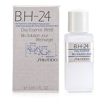 ShiseidoB.H.-24 Day Essence Refill 30ml/1oz