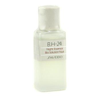 ShiseidoB.H.-24 Night Esencia Recambio 30ml/1oz