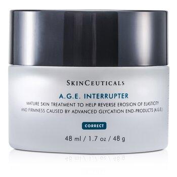 Skin Ceuticals A.G.E. Interrupter  50ml/1.7oz