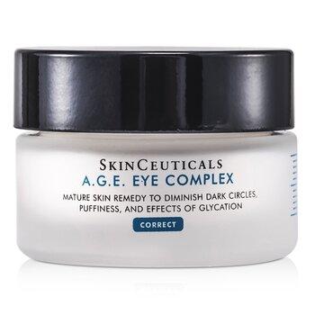 Skin Ceuticals A.G.E. Complejo Ojos  15g/0.5oz