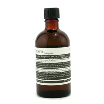 Remove Eye Makeup Remover Aesop Remove Eye Makeup Remover 100ml/3.21oz