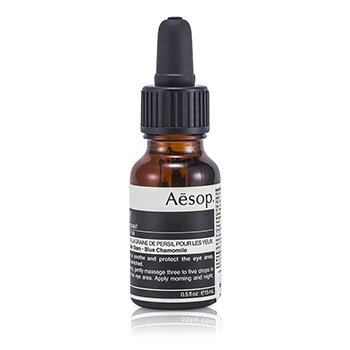 AesopParsley Seed Serum Antioxidante Ojos 15ml/0.54oz