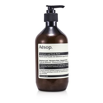 Aesop ������� ��� ���� � �������� ������ 500ml/16.67oz