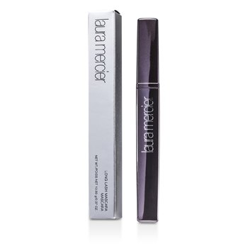Laura MercierLong Lash Mascara - Black 10.6g/0.37oz