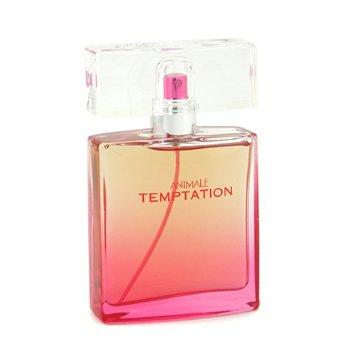 Animale-Temptation Eau De Parfum Spray