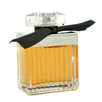 Chloe-Intense Eau De Parfum Spray