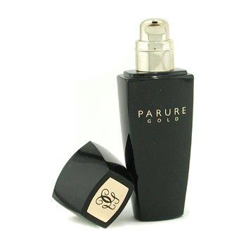 Guerlain-Parure Gold Rejuvenating Gold Radiance Foundation SPF 15 - # 42 Ocre Clair