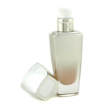 Guerlain-Parure Pearly White Brightening Fluid Foundation SPF 15 - # 03 Beige Naturel