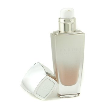 Guerlain-Parure Pearly White Brightening Fluid Foundation SPF 15 - # 12 Rose Clair