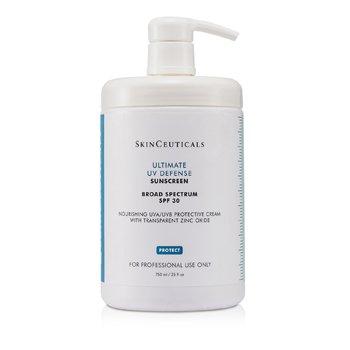 Skin CeuticalsUltimate Defensa UVSPF 30 ( Salon Size ) 750ml/25oz