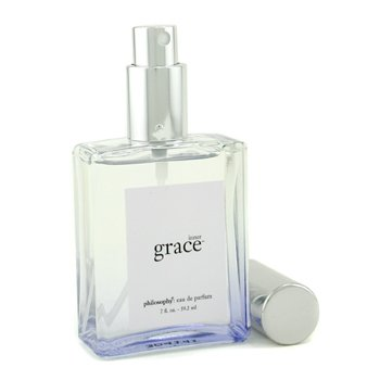 Philosophy Inner Grace Eau De Parfum Spray  60ml/2oz