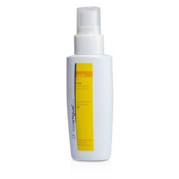 Солнцезащитное Масло 100ml/3.4oz от Strawberrynet