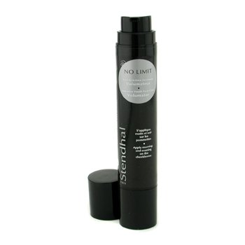 "StendhalNo Limit Intensive Youth Cuidado Rostro ""Volumator"" 2x20ml/0.66oz"