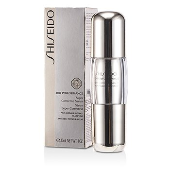ShiseidoBio Performance Super Corrective Serum 30ml/1oz