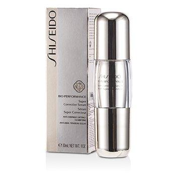 ShiseidoBio Performance Suero S�per Corrector 30ml/1oz
