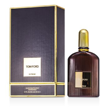 Tom Ford for Men Extreme Туалетная Вода Спрей 50ml/1.7oz от Strawberrynet