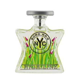 Bond No. 9High Line Eau De Parfum Spray 100ml/3.3oz