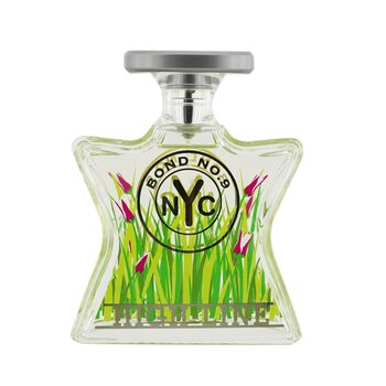 Bond No. 9High Line Eau De Parfum Spray 50ml/1.7oz