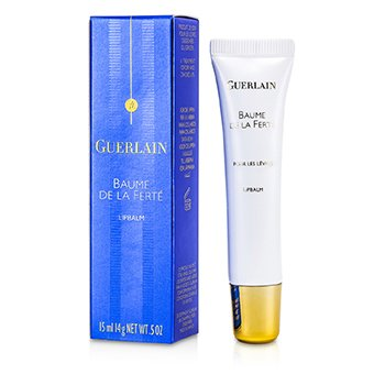 GuerlainBaume De La Ferte Lip Balm 15ml/0.5oz