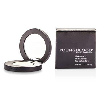 YoungbloodSombra de Ojos Prensada2g/0.071oz