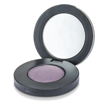 Youngblood-Pressed Individual Eyeshadow - Concord