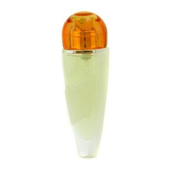 Geoffrey Beene Eau De Toilette Spray  30ml/1oz