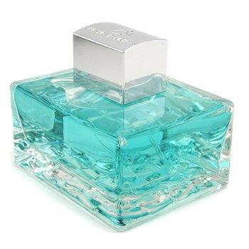 Antonio BanderasBlue Seduction Agua de Colonia Vaporizador 100ml/3.4oz