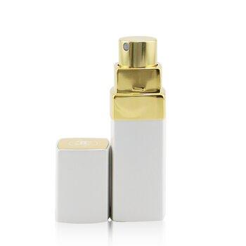 ChanelCoco Mademoiselle Parfum Semprot 7.5ml/0.25oz