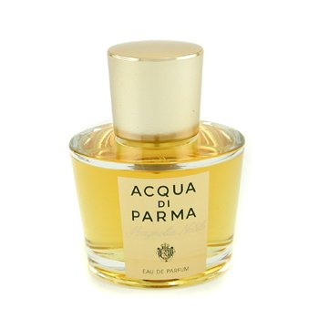 Acqua Di Parma Woda perfumowana EDP Spray Magnolia Nobile  50ml/1.7oz
