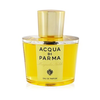 Acqua Di ParmaMagnolia Nobile Eau De Parfum Vaporizador 100ml/3.4oz
