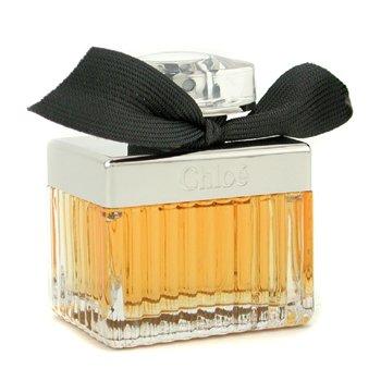 Chloe Intense Eau De Parfum Spray  50ml/1.7oz