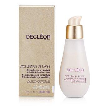 DecleorExcellence De L