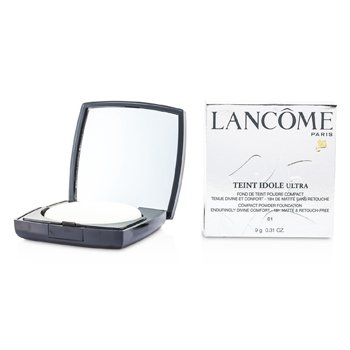 LancomeTeint Idole Ultra Compact Powder Foundation SPF159g/0.31oz