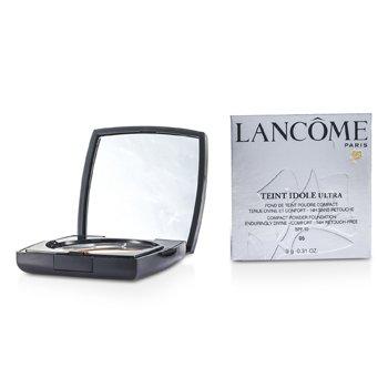 Lancome-Teint Idole Ultra Compact Powder Foundation SPF15 - # 05 Beige Noisette