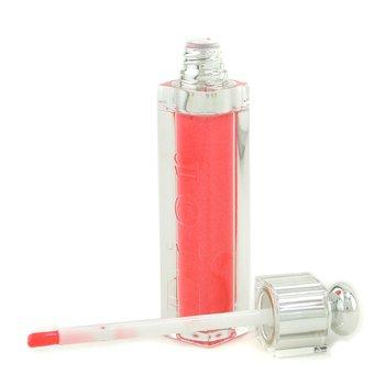 ...Pearl Блеск для Губ 556 Коралл Фантазия - Интернет-магазин парфюмерии.