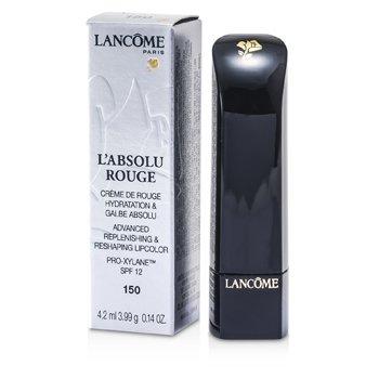 LancomeL