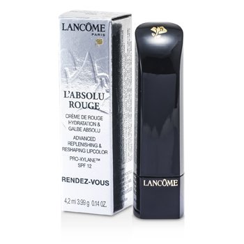 Lancome L' Absolu Rouge - No. 230 Rendez-Vous  4.2ml/0.14oz