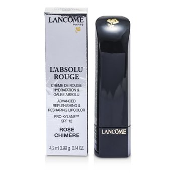 LancomeL' Absolu Rouge SPF 124.2ml/0.14oz